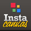 Instacanvas - Instagram marketplace, print Instagram photos