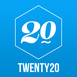 Twenty20 -- mobile photography challenge open for submissions